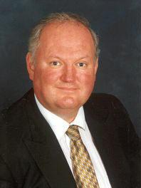 Dr. John Dean MBBS, FRCGP